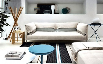 undercover sofa white interior decor BIG featured 338x212