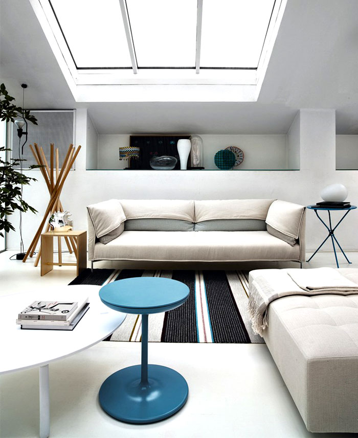 undercover-sofa-white-interior-decor