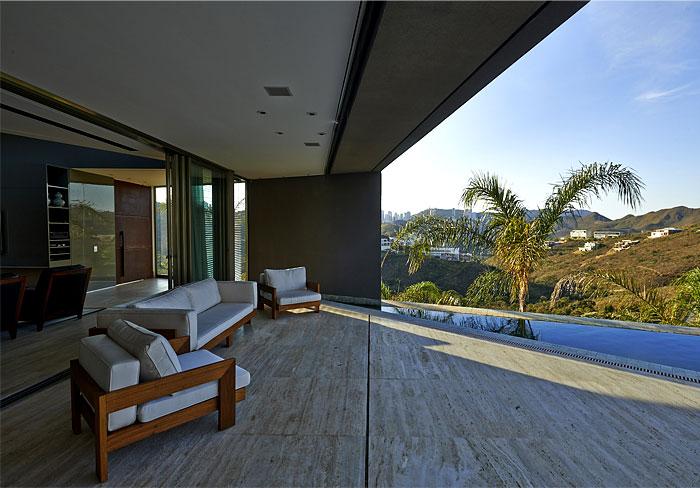 vale-dos-cristais-residence-beautiful-view