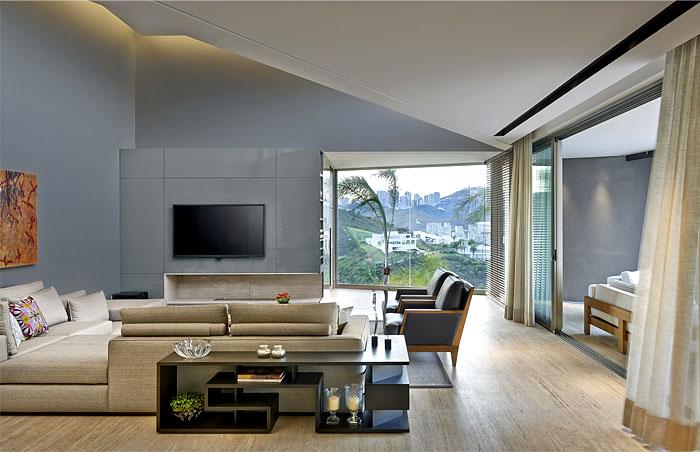 vale-dos-cristais-residence-living-room