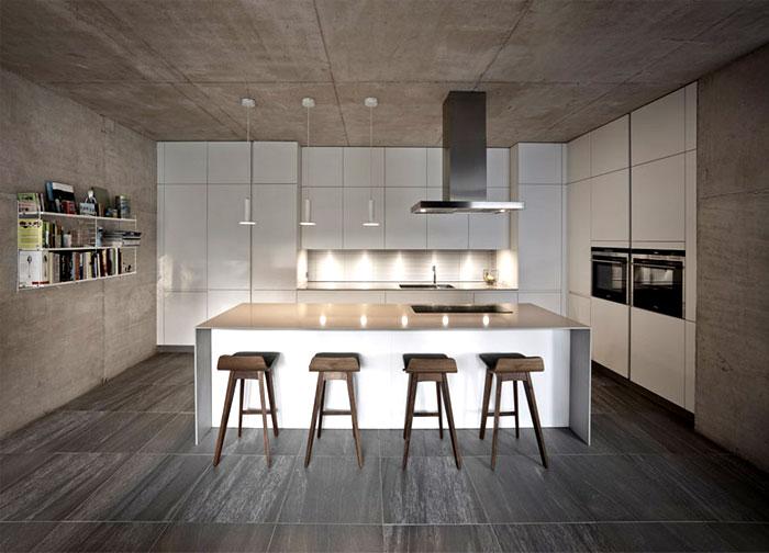 westmorland-house-kitchen