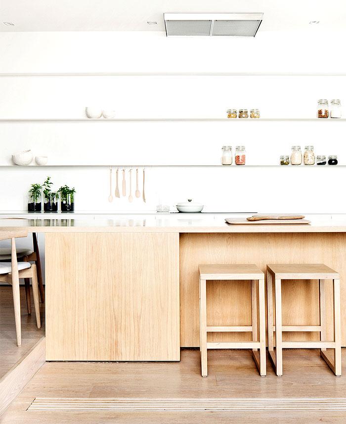 wood-cladding-furnishing
