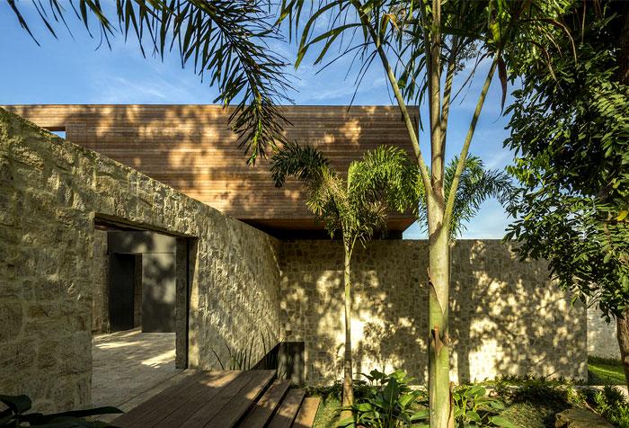 al-house-studio-arthur-casas-garden