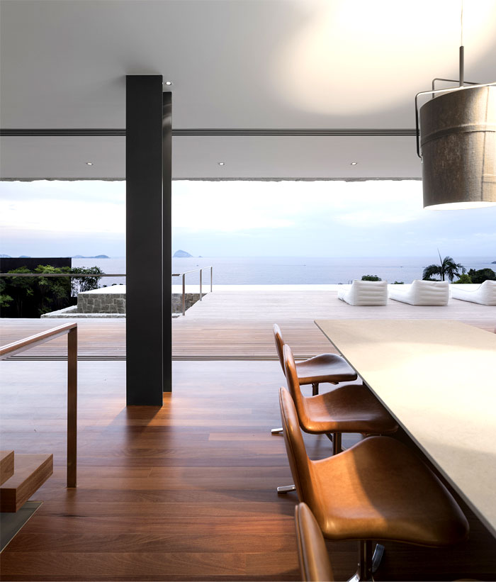al-house-studio-arthur-casas-open-plan-interior