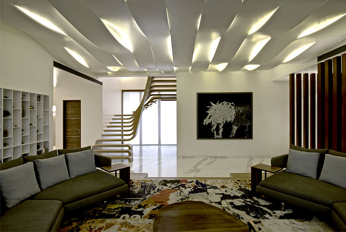 apartment-filed-sophisticated-art-elements