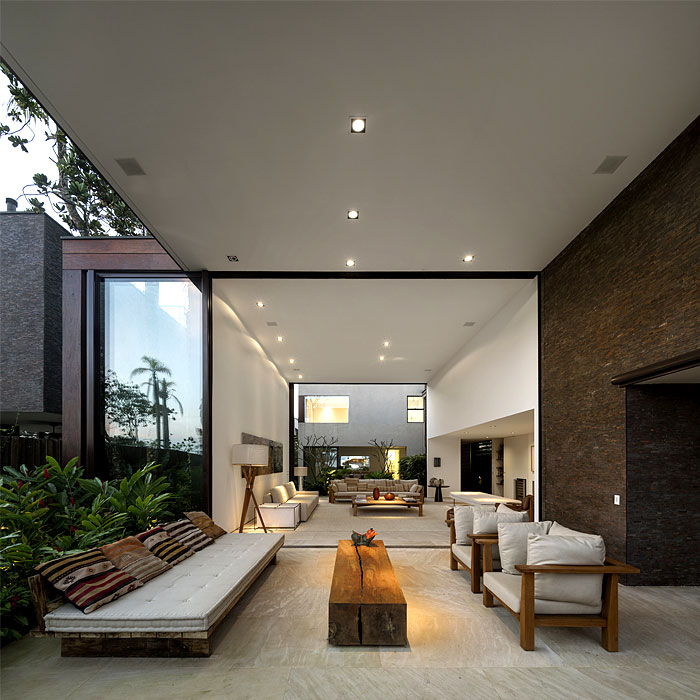 barbecue-space-retreat-terrace