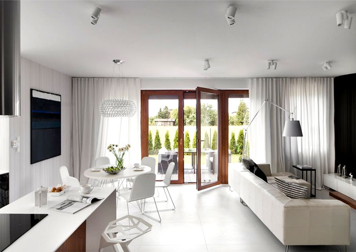 beautiful-elegant-house-decor