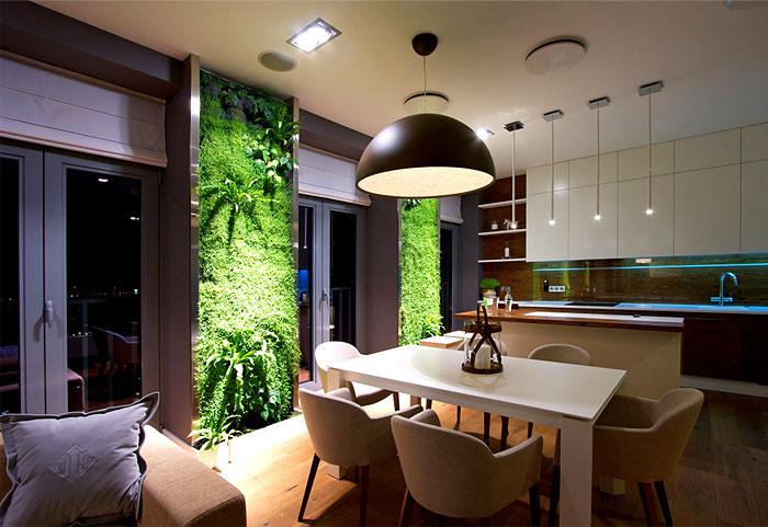 beautiful-luxuriant-green-walls