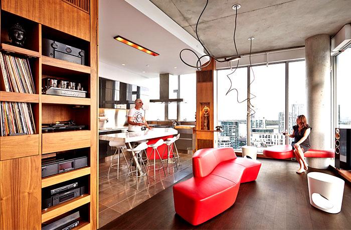 bohemian-life-style-lloft-interior