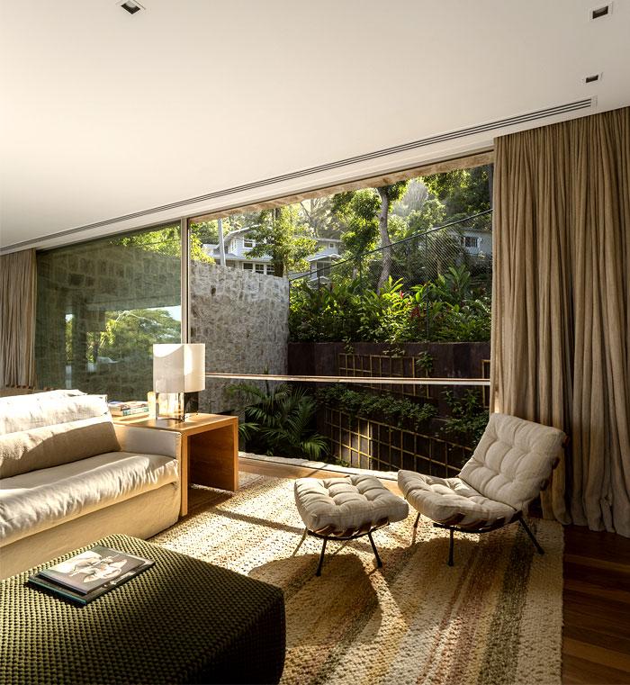 brazilian-furniture