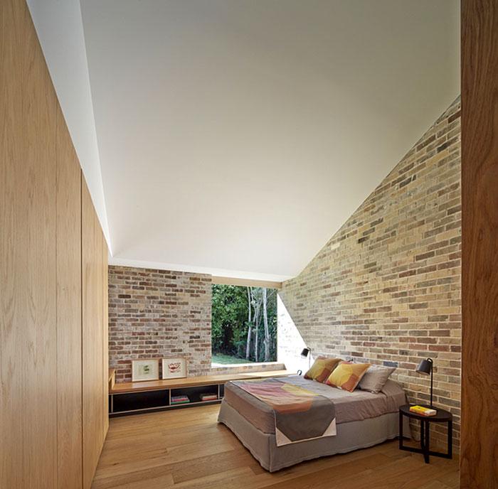 brick-internal-walls-bedroom