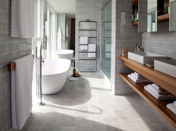 carrara-marble-tiles-floor-walls-bathroom