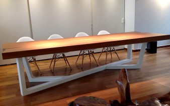 chromosome x dining table featured 338x212