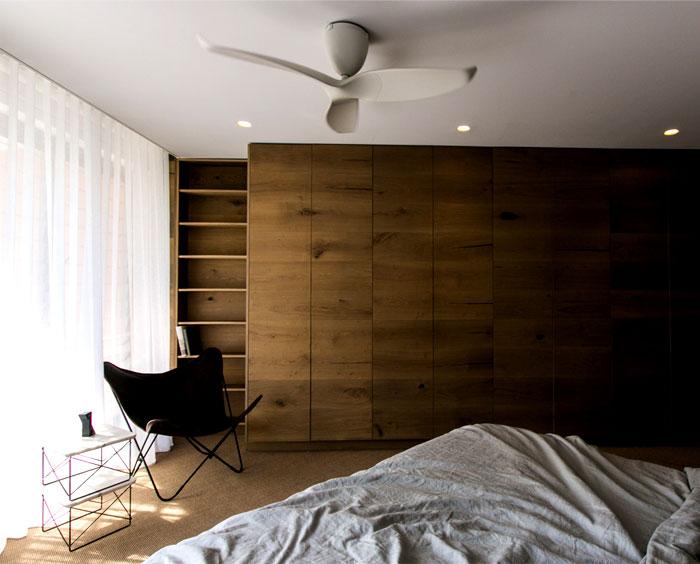 coastal-residence-bedroom-interior