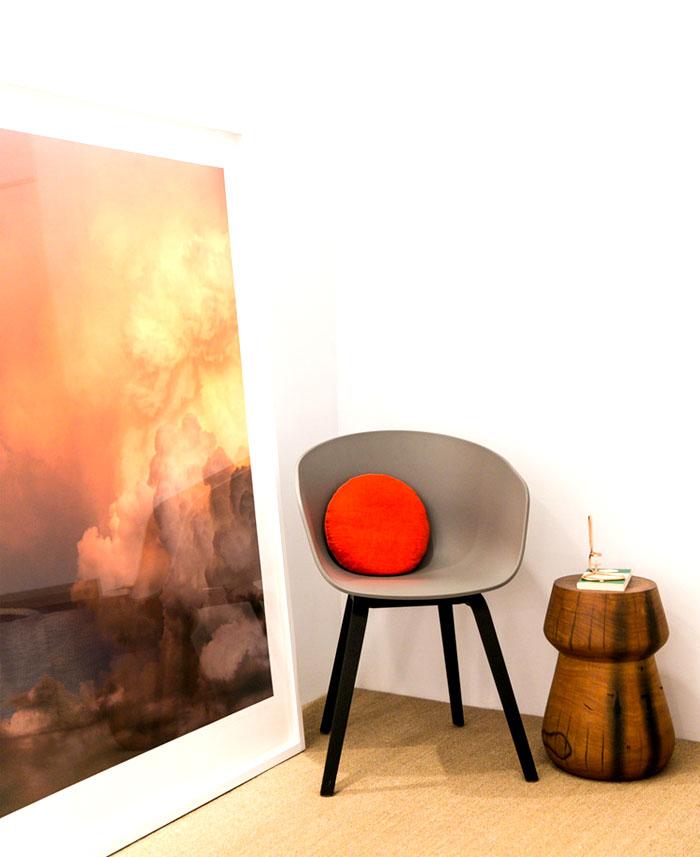 coastal-residence-focusing-warm-natural-materials-3