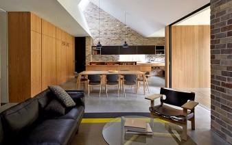 conceptual framework house featured 338x212
