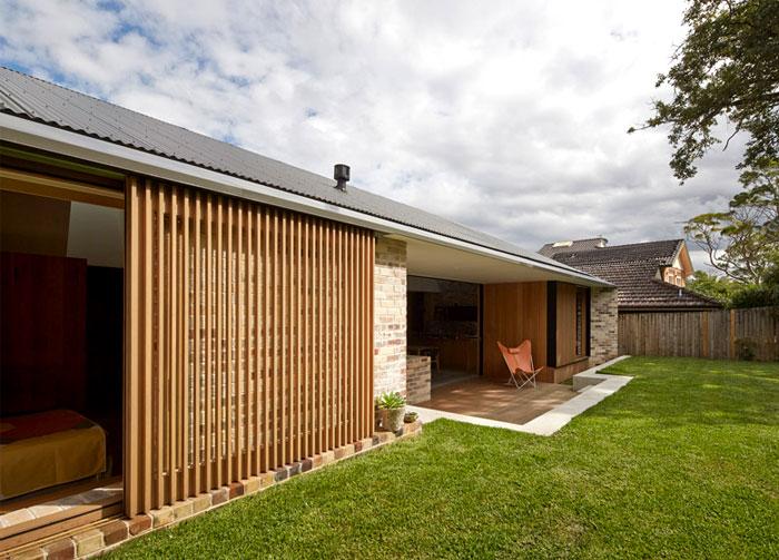 conceptual-framework-house