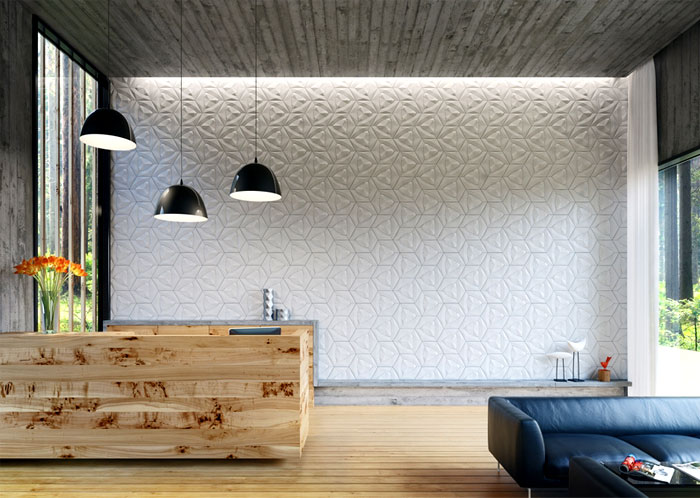 concrete-tile-collection-interior