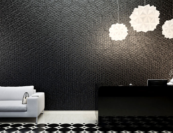 concrete-tile-collection-living-room-interior