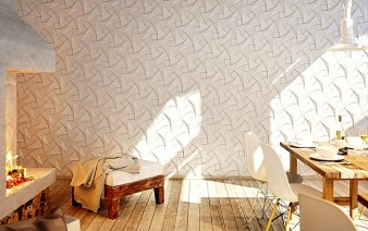 concrete wall tile collection featured 338x212
