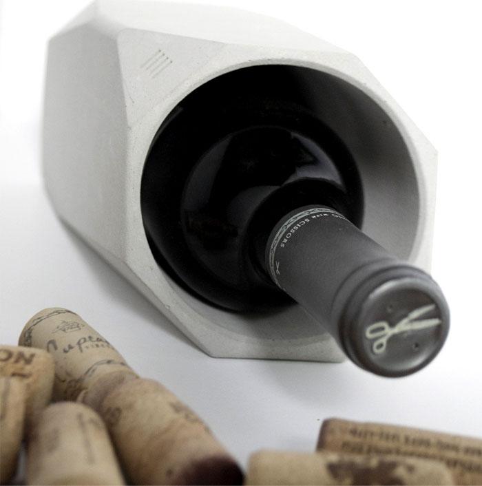 concrete-wine-cooler-1