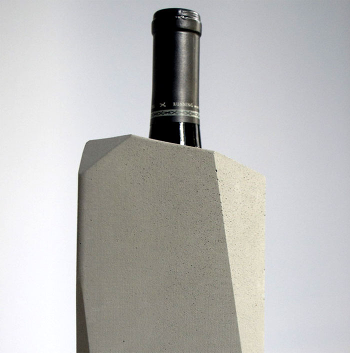 concrete-wine-cooler-4