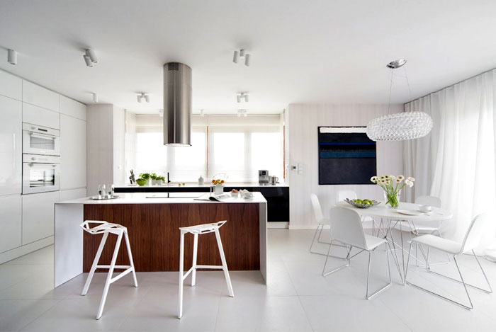 contemporary-minimalistic-kitchen-design