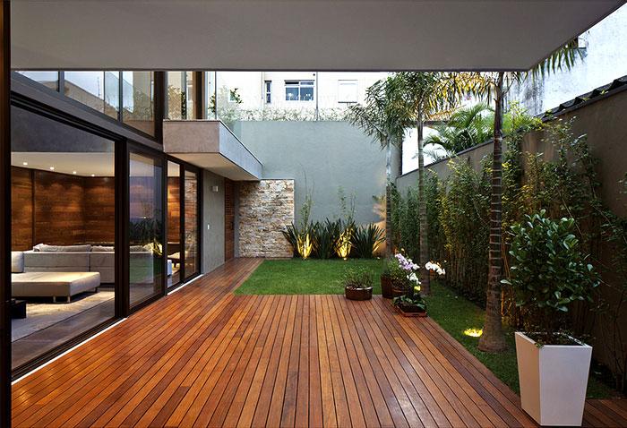 dark-wood-timber-outdoor-floring
