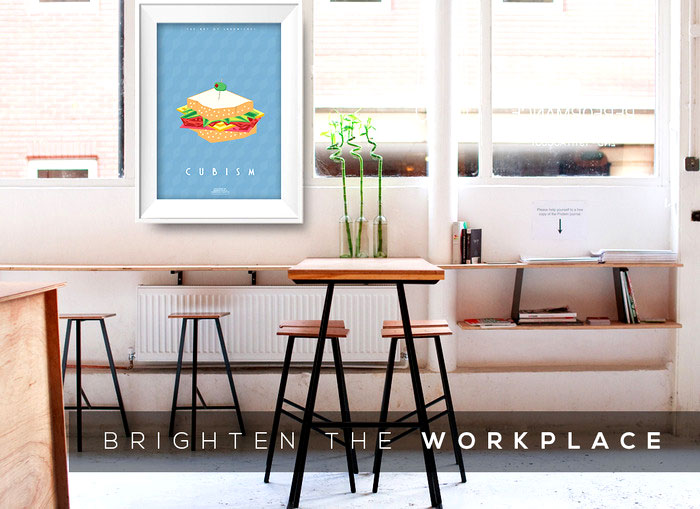 delicious-posters-popular-art-cafe