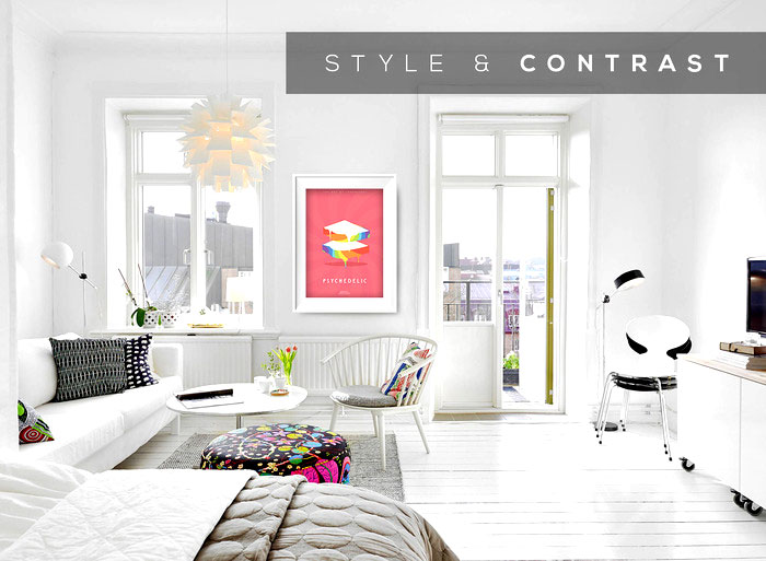 delicious-posters-popular-art-interior