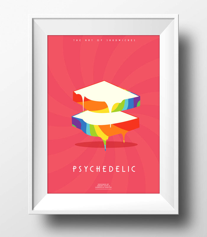 delicious-posters-popular-art-psychedelic