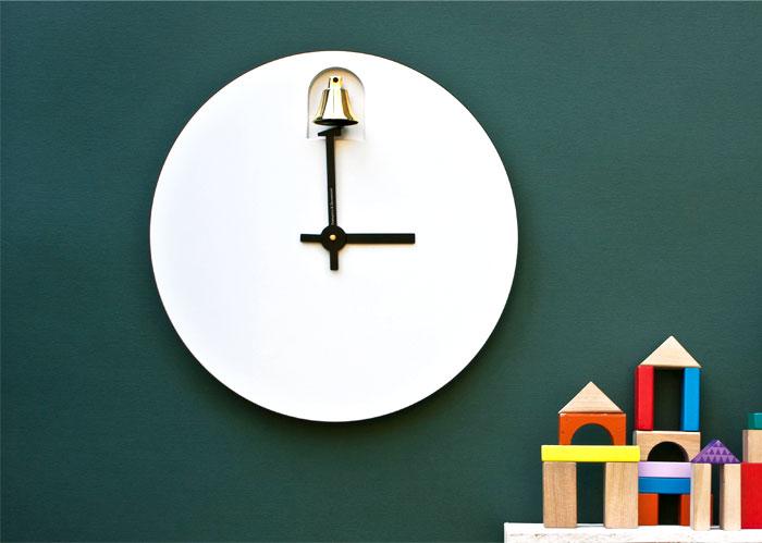 dinn-clock-alessandro-zambelli
