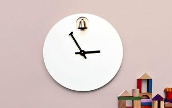 dinn clock featured 1 338x212