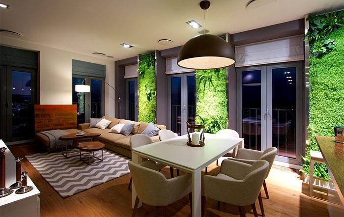 fresh-greenery-living-room-interior