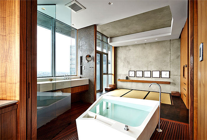functional-space-floor-ceiling-windows