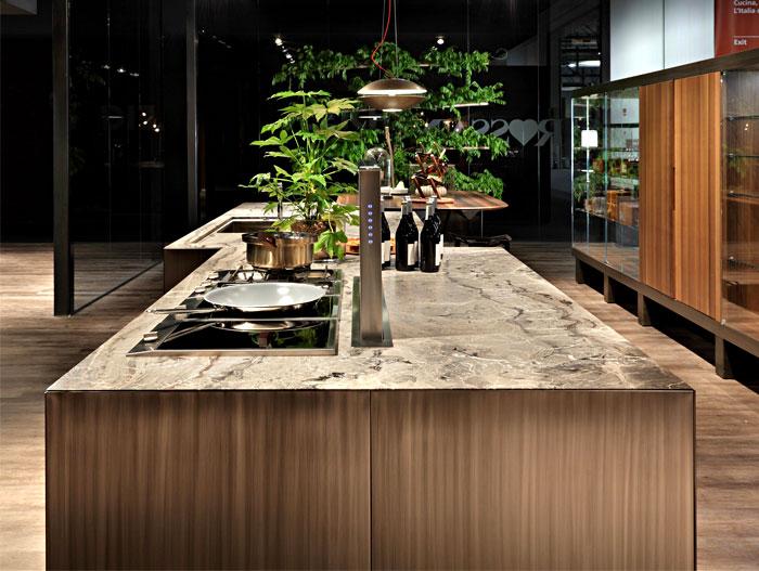 ht50-kitchen-work-area
