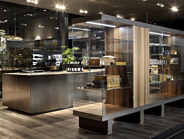 ht50-kitchen