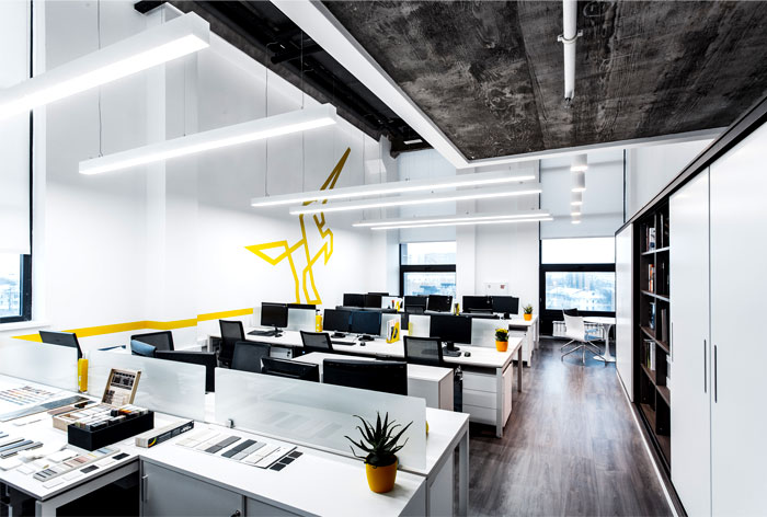 industrial-space-office-interior