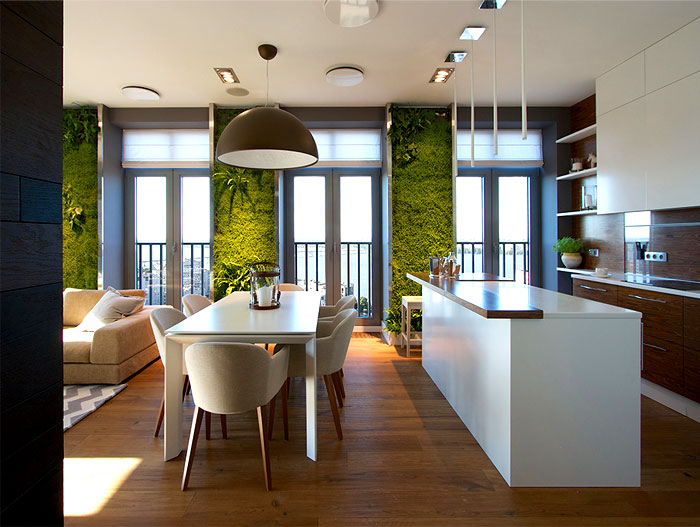 interior-decor-vintage-modern-sensation