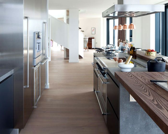 kitchen-island-dining-space