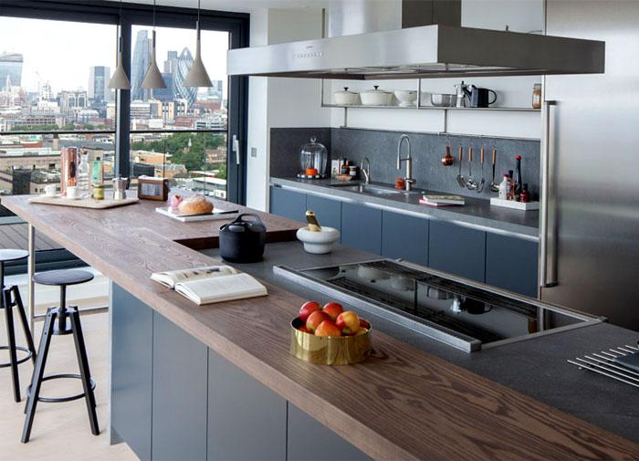 kitchen-range-cooker-basaltina-stone-worktops