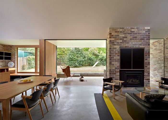 large-windows-facing-garden