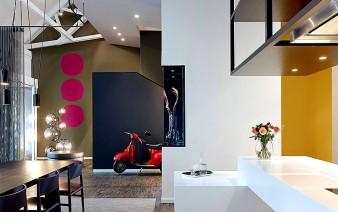 loft esn spacious living space featured 338x212