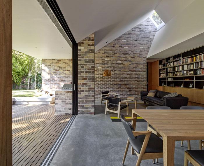 natural-light-interior