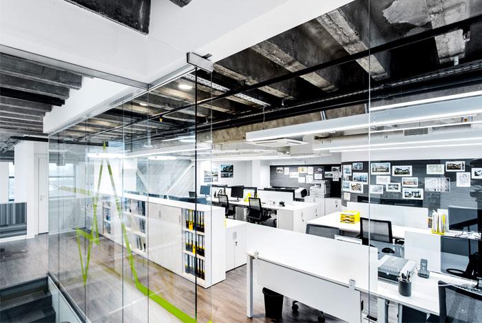 original-concrete-structure-office-decor