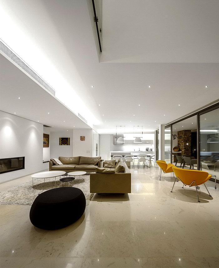 portuguese-summer-villa-interior