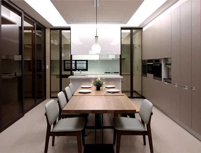 renovation-shi-house-kitchen-1