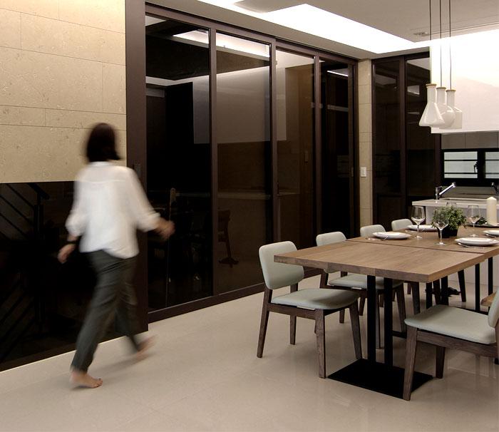 renovation-shi-house-kitchen-5