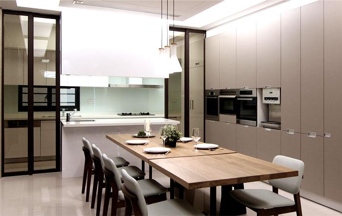 renovation-shi-house-kitchen-6