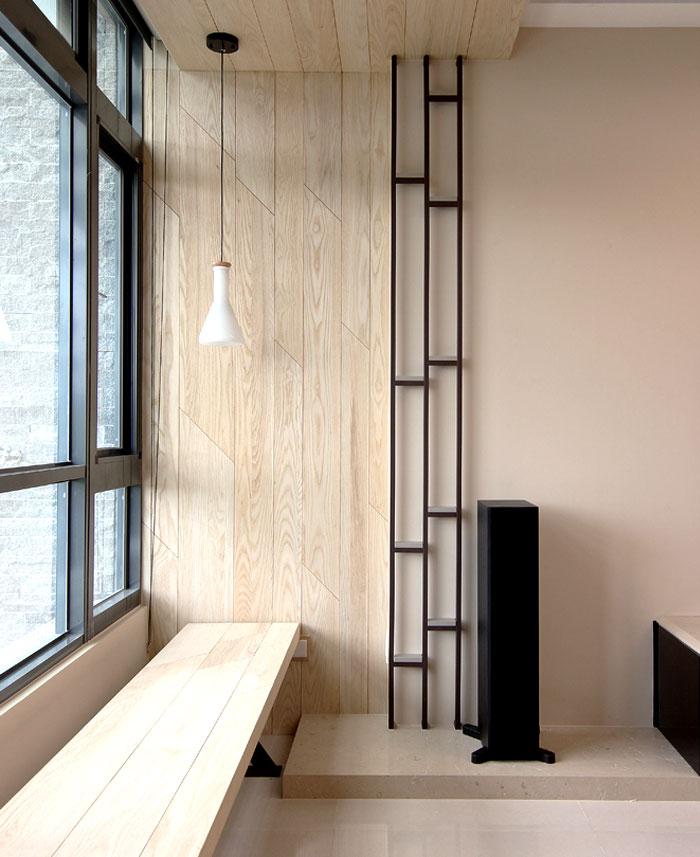 renovation-shi-house-living-room-2